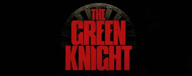 Video: The Green Knight ( teaser trailer )